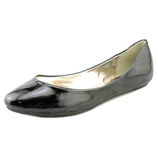 Steve Madden Heavn Women W Round Toe Synthetic  Flats