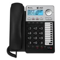 Vtech ATT-ML17929 2-Line Speakerphone with Caller ID-CW