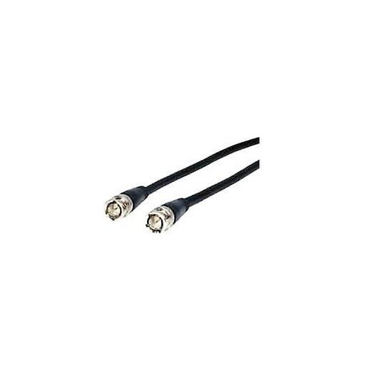 Comprehensive Cable - Bb-C-3Hr