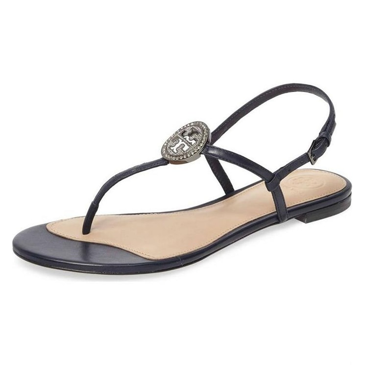 79129214800d4 Tory Burch Shoes