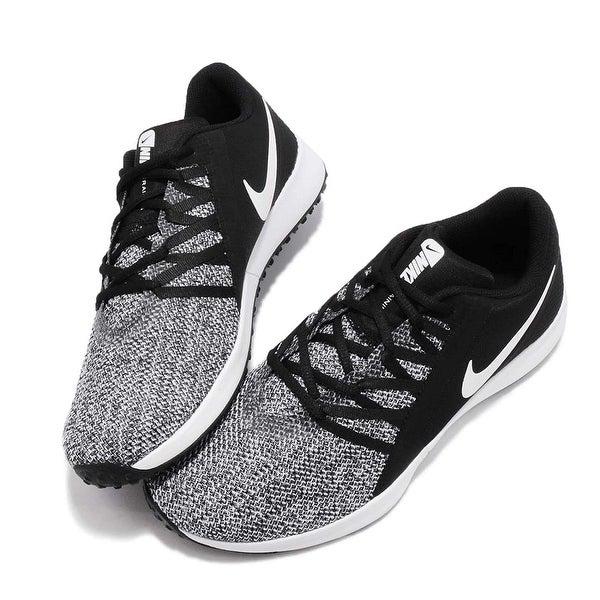 Shop Nike Varsity Compete Trainer Mens