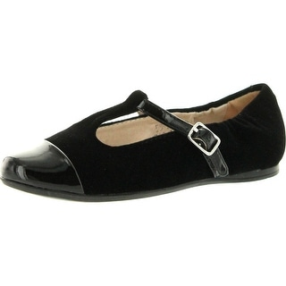 Venettini Girls 55-Annie Stunning Dress Shoes