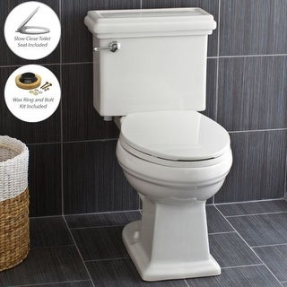 kohler cimarron toilet model k36090 miseno mno240c twopiece high efficiency toilet with elongated ada height bowl slow close