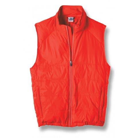 Colorado Clothing Company Men's Durango Puffer Vest