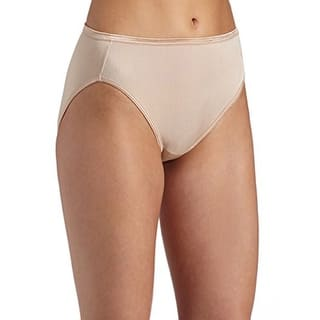 abdea00113d Buy Panties Online at Overstock