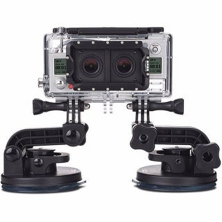 GoPro Dual HERO System for HERO3+ Black|https://ak1.ostkcdn.com/images/products/is/images/direct/932936959d536fef0b79f3bbbed9caac94e09f15/GoPro-Dual-HERO-System-for-HERO3%2B-Black.jpg?_ostk_perf_=percv&impolicy=medium