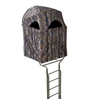 Millennium Treestands Millennium Tree Stand Blind - B-1
