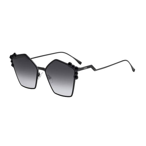 Fendi FF0261/S Women Sunglasses