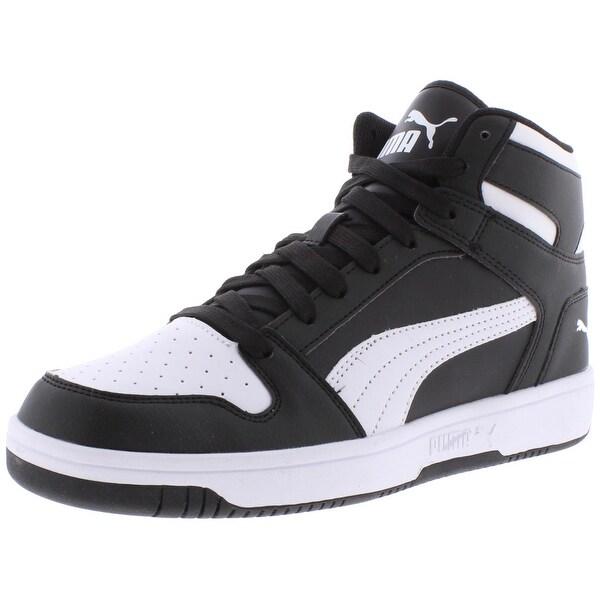 Shop Black Friday Deals on Puma Mens
