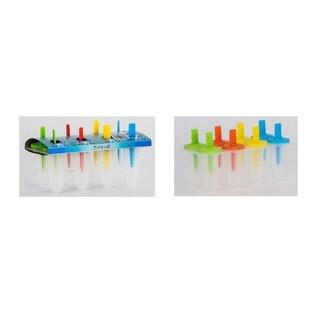 Ice Lolli Pops - 24 Units