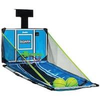 Franklin Sports 54078 Glomax Mini Hoops to Go - Age 6 Plus