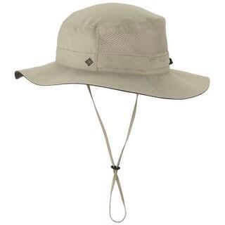 Columbia Bora Bora Booney Sun Hat UPF 50 One-Size - One size