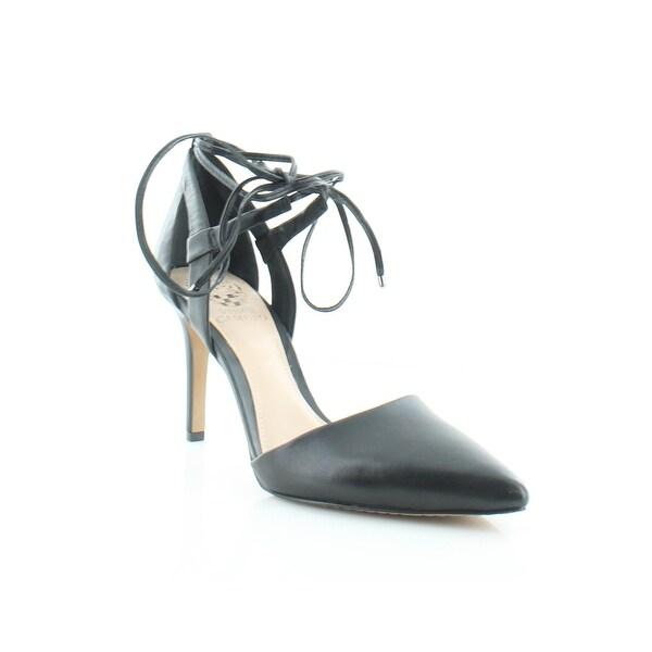 Vince Camuto Bellamy Women's Heels Black