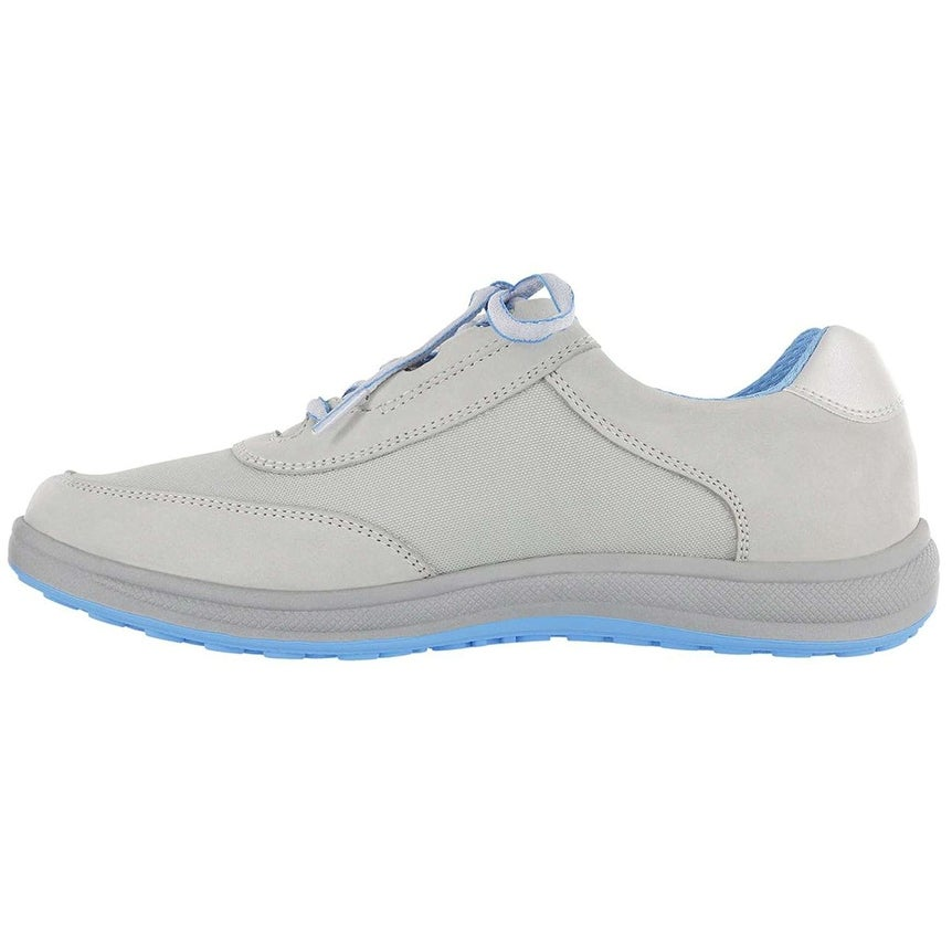 a7ccb94129 SAS Women s Shoes