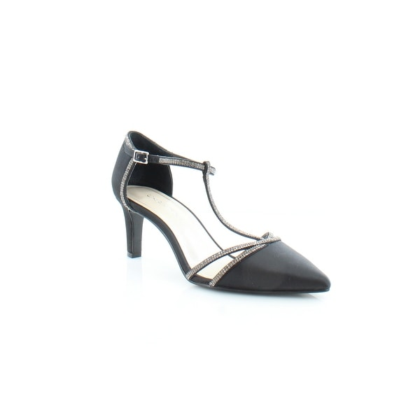 Caparros Dixie Women's Heels Black