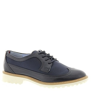 Tommy Hilfiger Ivah Women's Oxford