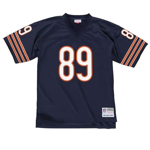Chicago Bears Mike Ditka 1966 Replica Jersey