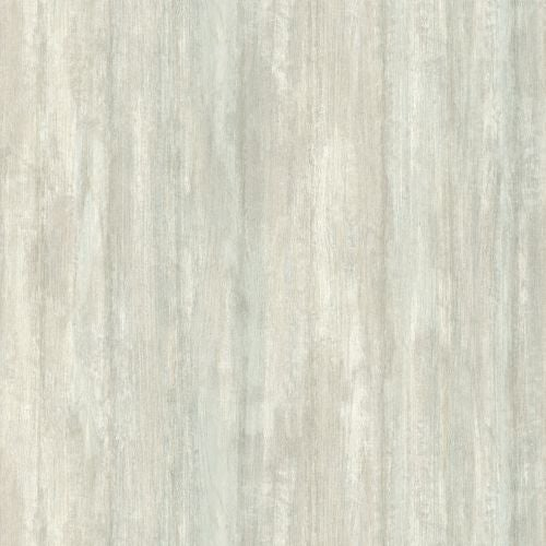 Brewster DLR54615 Chatham Grey Driftwood Panel Wallpaper