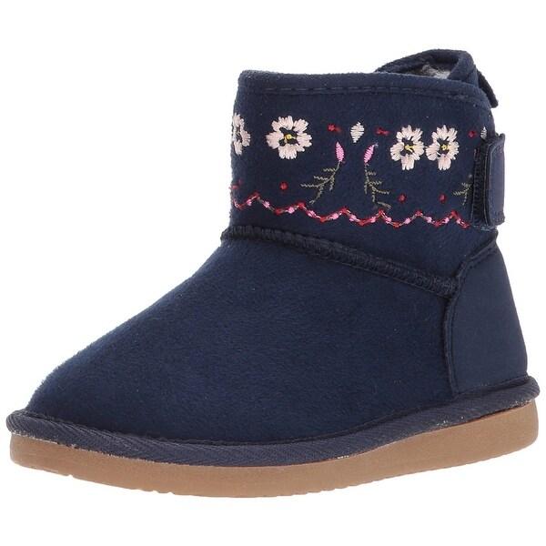1a37a3832 Shop Carter s Kids  Girls  Tiana Fashion Boot