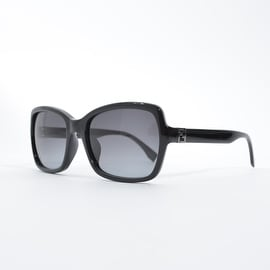 Maurine sunglasses style # FF0007/S