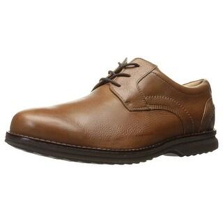 Rockport Men's Premium Class Plaintoe Oxford - 9