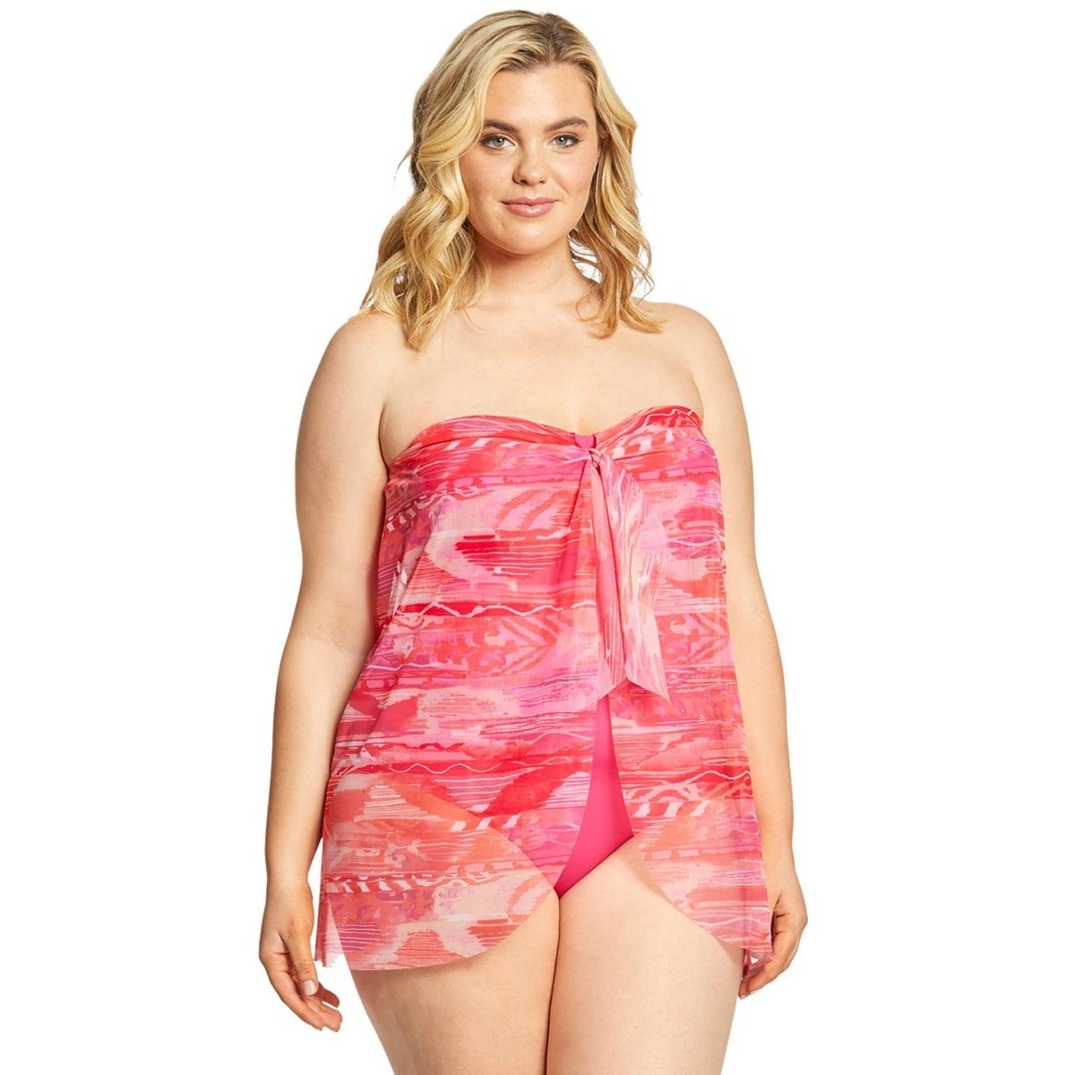 e24bc88451 Ralph Lauren Swimwear | Find Great Women's Clothing Deals Shopping at  Overstock