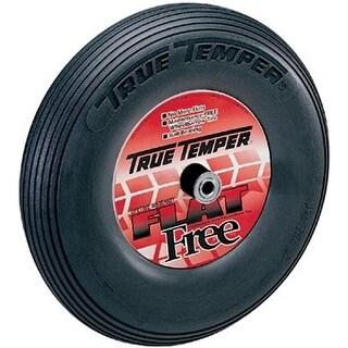 Jackson Professional Tools 027-FFTCC Flat Free Tire