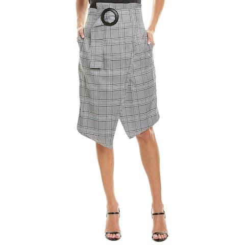 Walter Baker Deana Skirt