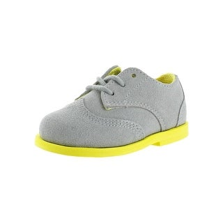 Cole Haan Grand Oxford Oxfords Infant Dressy
