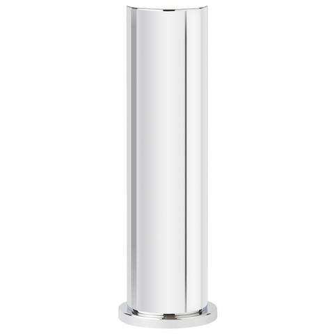 Miseno MRP5882R Vessel Sink Faucet Riser for the Cascade ML5882 Faucet