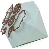 Spellbinders Magnetic Pick Up Tool-