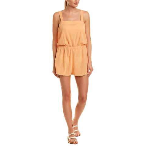 Tart Collections Hailey Romper