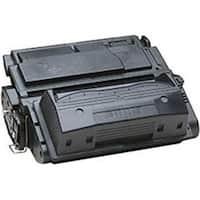 Expression R-Q1339A HP Black LaserJet Toner Cartridge