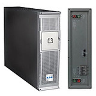Eaton 87103 MX EXB RT 3U Battery Extension Modules - Lead Acid - (Refurbished)