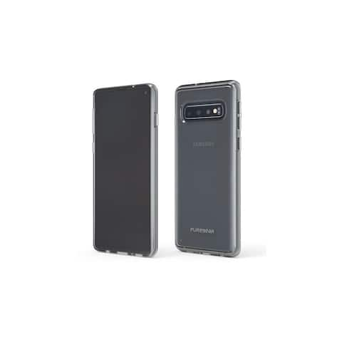 Puregear Slim Shell For Samsung Galaxy S10E - Clear Protective Case
