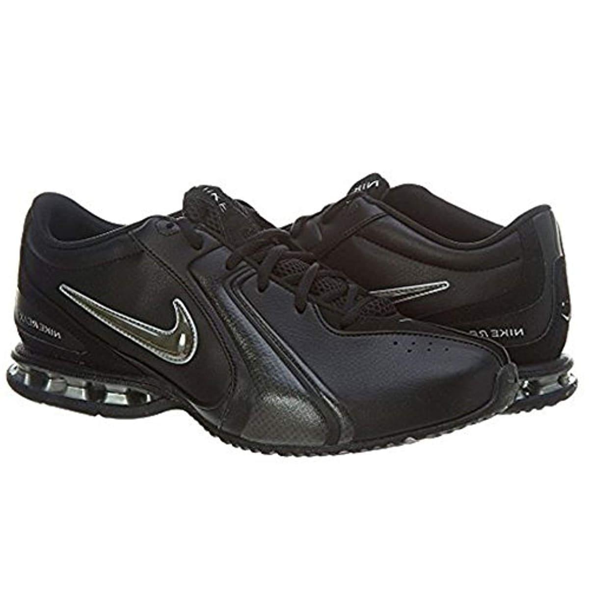 Shop Nike Men's Reax Trainer III