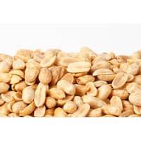 Bulk Nuts Organic Peanut Butter Stock - Case of 30 - 1 lb.