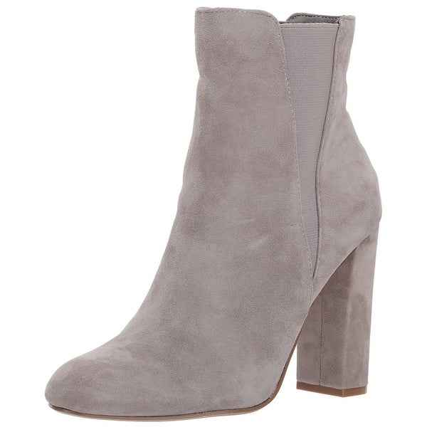27bb9db4099 Shop Steve Madden Women s Effect Ankle Boot - Free Shipping Today -  Overstock - 22337490