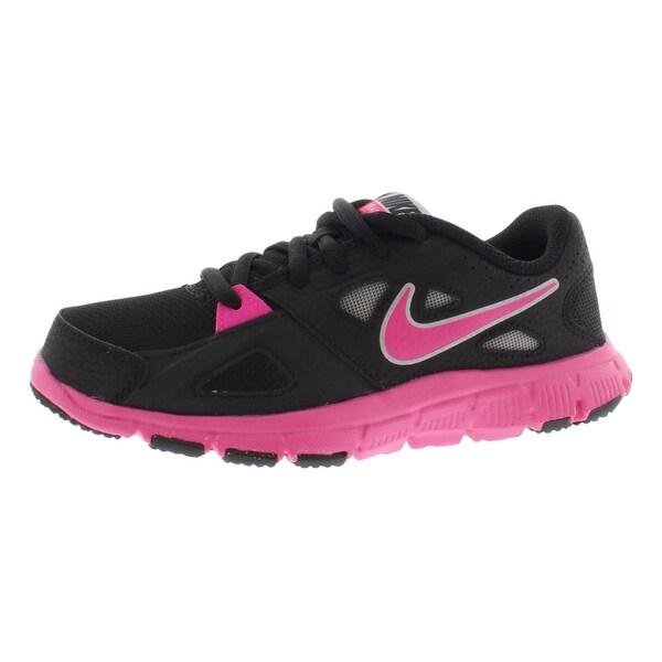0fd709f21322 Shop Nike Flex Supreme Tr Kid s Shoes - 7 Big Kid M - Free Shipping ...