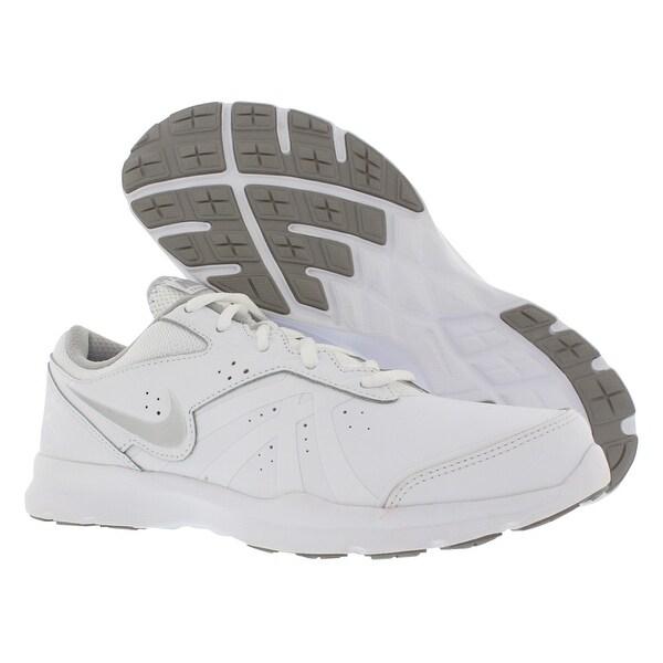 Nike Core Motion Tr 2 Training Women's Shoes Size - 7.5 b(m) us