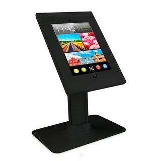 Mount-It! Anti-Theft iPad Tablet Mount