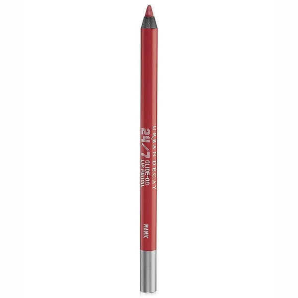 Urban Decay 24/7 Glide-on Lip Pencil Manic. Opens flyout.