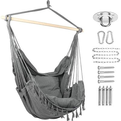 Hanging Chair Hammock Chair Swing