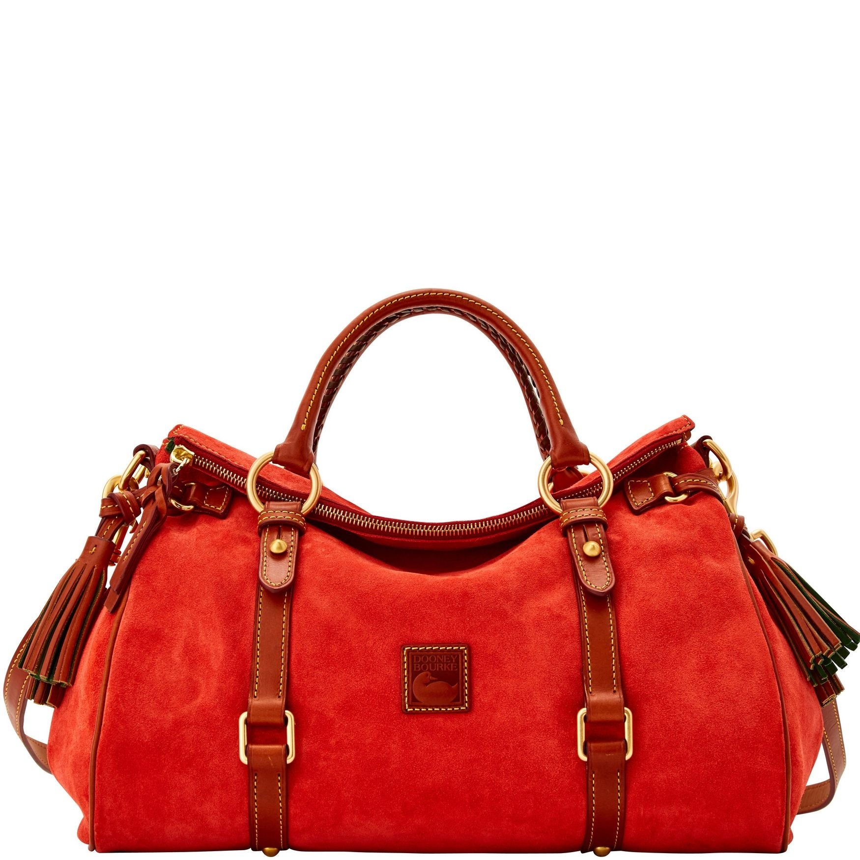 7007b0acdad Designer Handbags | Find Great Designer Store Deals Shopping at Overstock