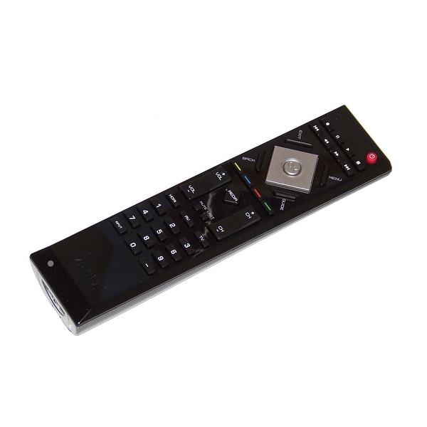 NEW OEM Vizio Remote Control: E321VL, E370VL, E371VL, E420VL, E420VO, E421VL L@@K