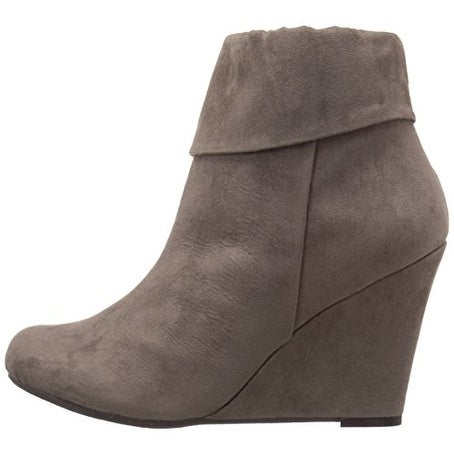Report Women's Riko Boot