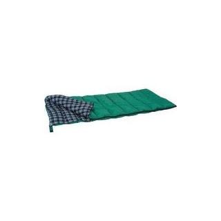 Stansport 524-100 weekender 4 lb sleeping bag