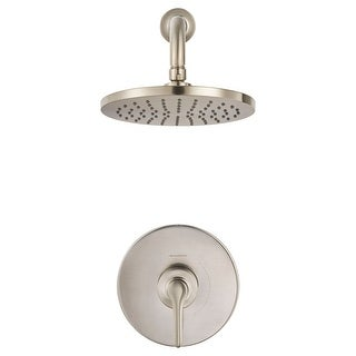 American Standard TU105.501  Studio S Shower Only Trim Package with 2.5 GPM Single Function Shower Head