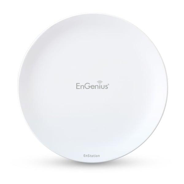 Engenius - Enstation5-Ac