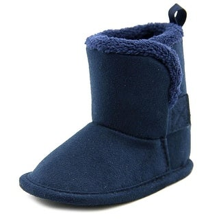 Gerber Baby Boot Infant Round Toe Synthetic Winter Boot